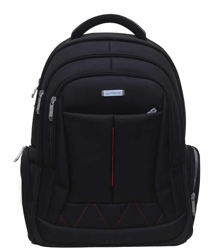 BACKPACK-6611