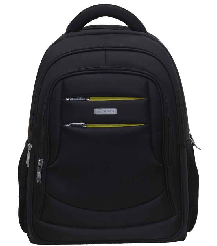 BACKPACK-6613