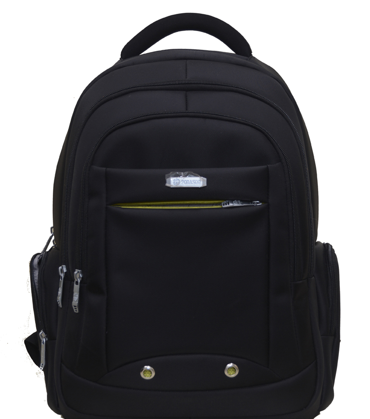 BACKPACK-6618