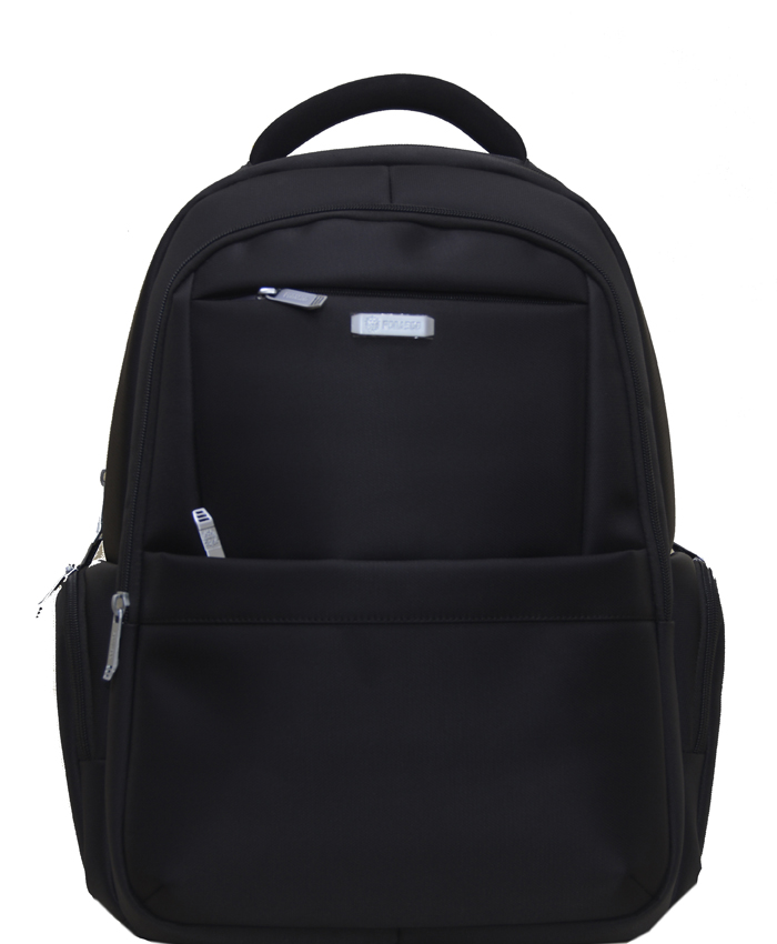 BACKPACK-6626