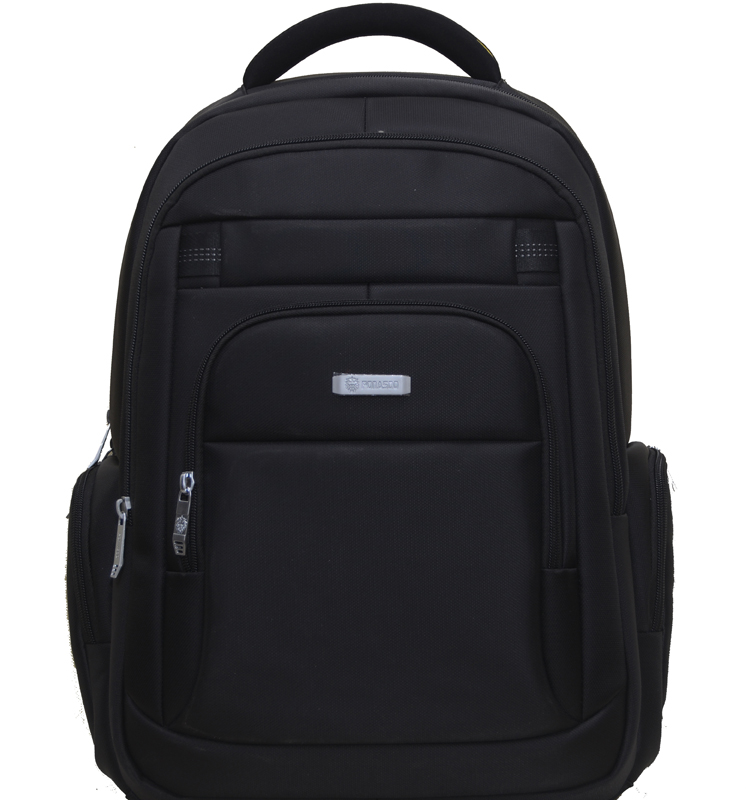 BACKPACK-6630