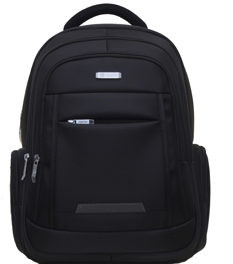 BACKPACK-6631