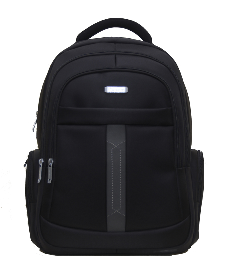 BACKPACK-6632