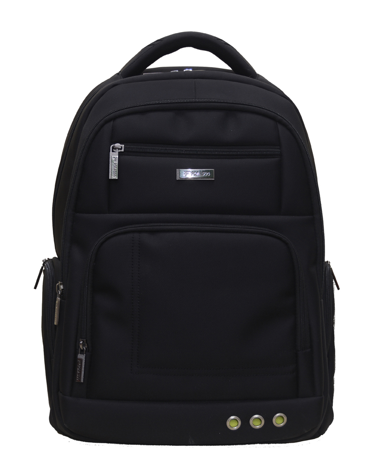 BACKPACK-6645