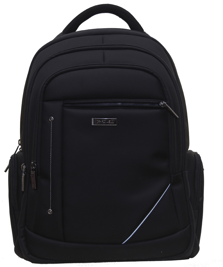 BACKPACK-6648