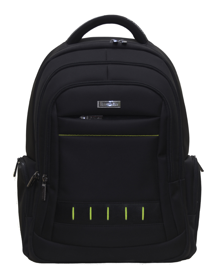 BACKPACK-6650