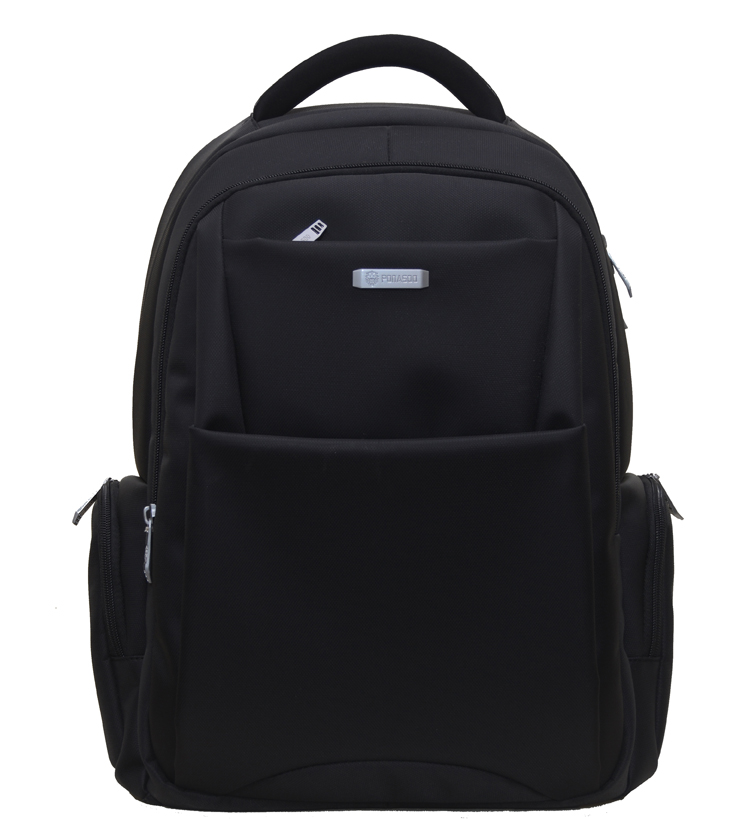 BACKPACK-6821
