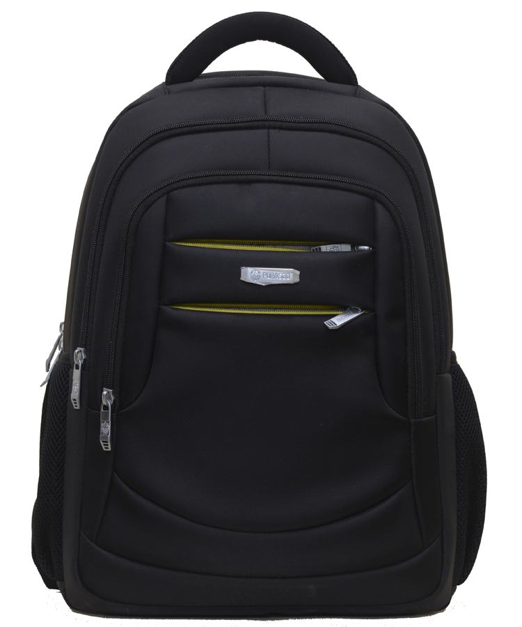 BACKPACK-6613-7
