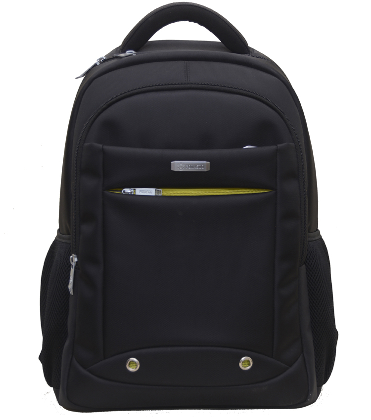 BACKPACK-6618-7