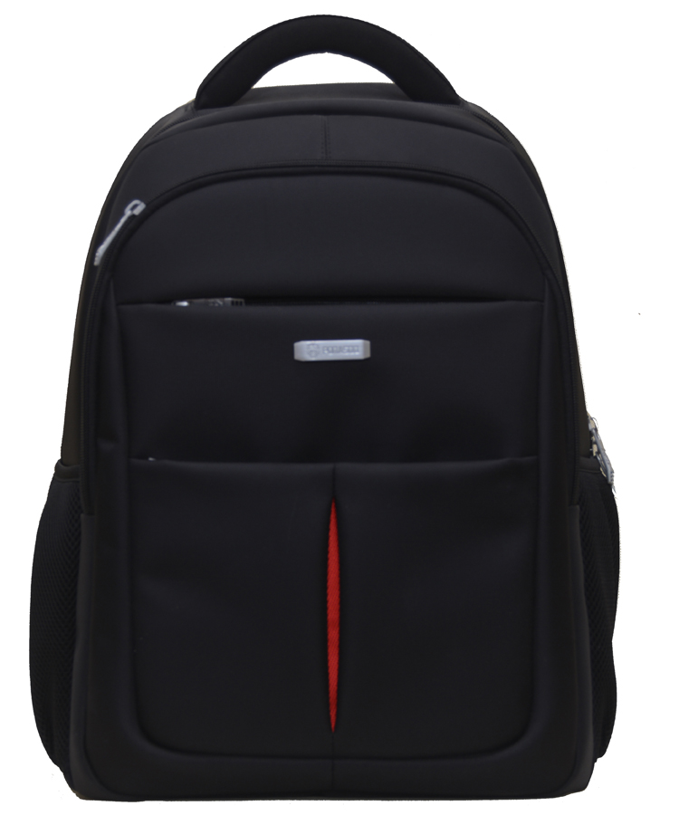 BACKPACK-6620-7