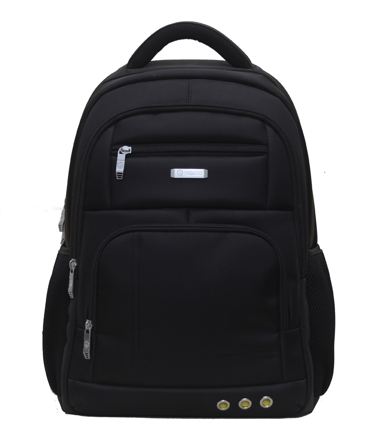 BACKPACK-6645-7