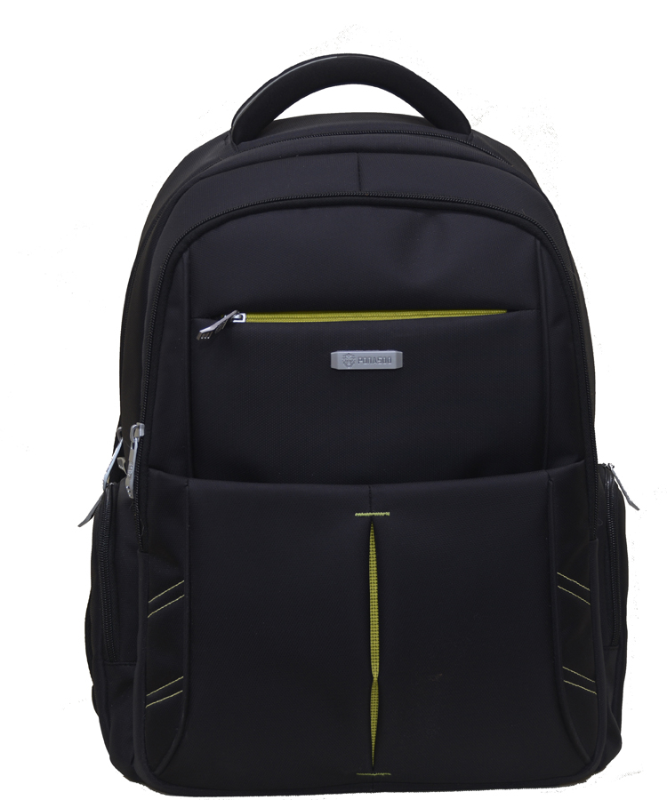 BACKPACK-6646-7