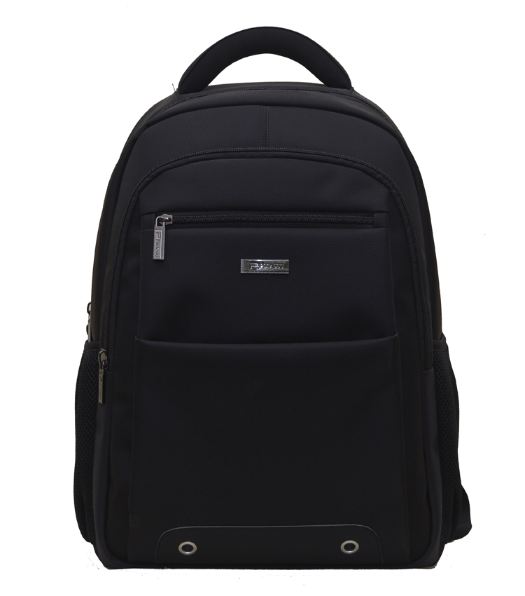 BACKPACK-7105