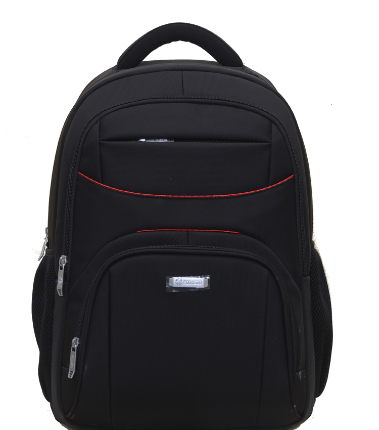 BACKPACK-7180