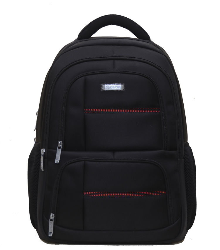 BACKPACK-7181