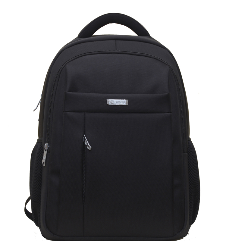 BACKPACK-7188