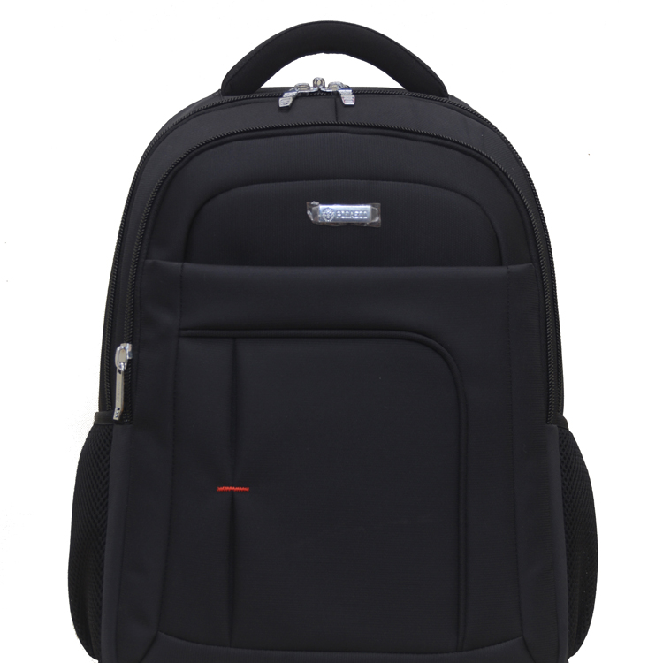 BACKPACK-7615