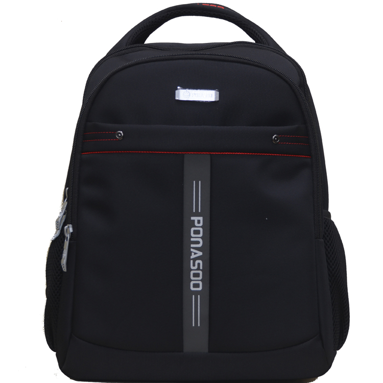 BACKPACK-7601