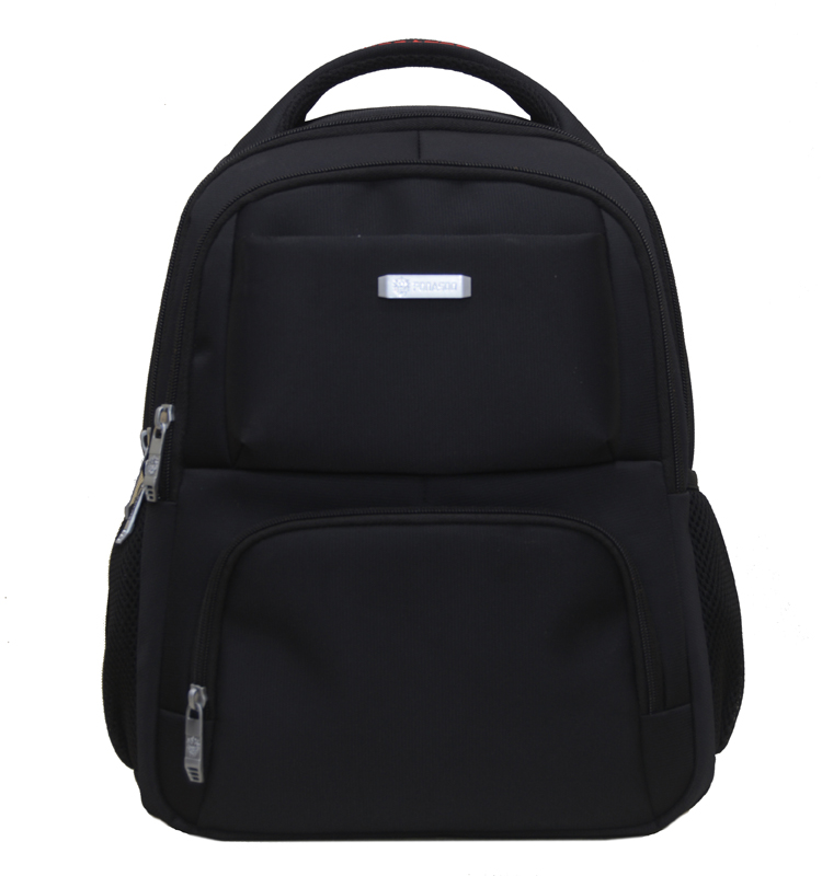 BACKPACK-7603