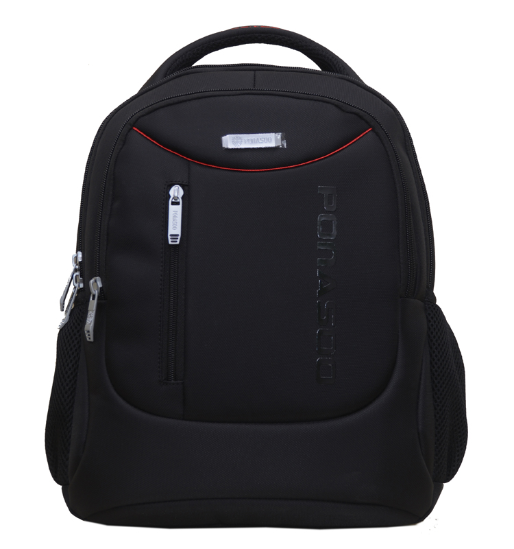 BACKPACK-7606