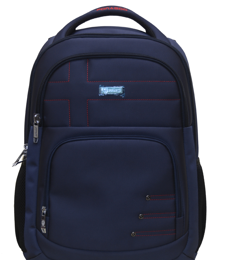 BACKPACK-7610