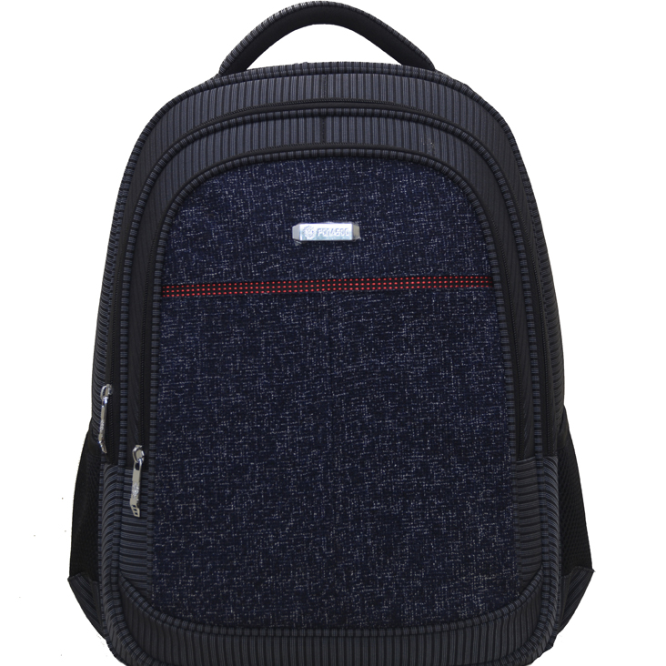 BACKPACK-851