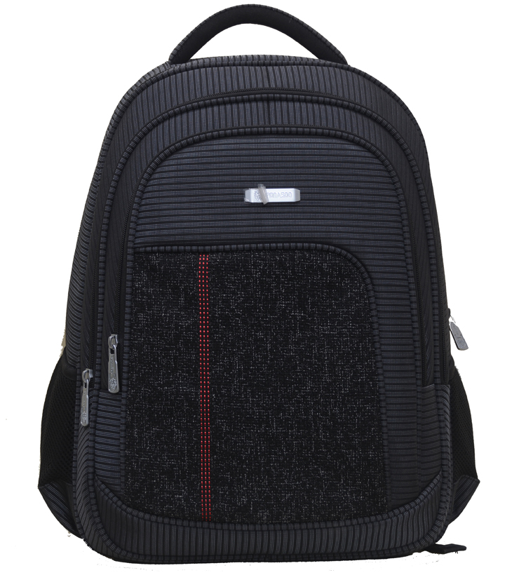 BACKPACK-852