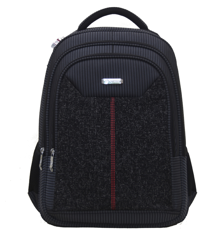 BACKPACK-853