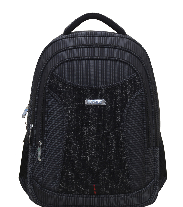 BACKPACK-855