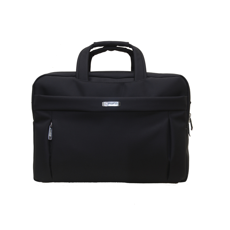 Three-function bag-5598