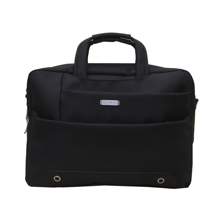 Three-function bag-5603