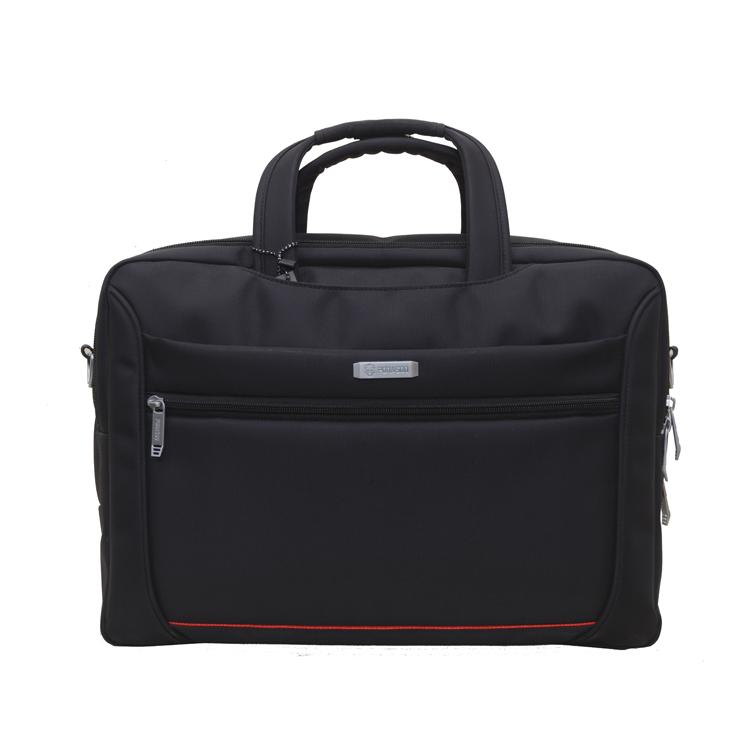 Three-function bag-5605