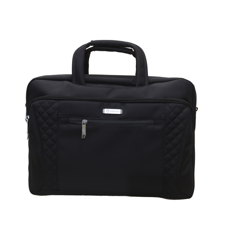 Three-function bag-5607