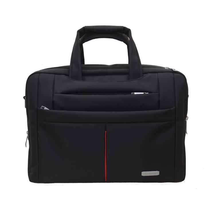 Three-function bag-6676