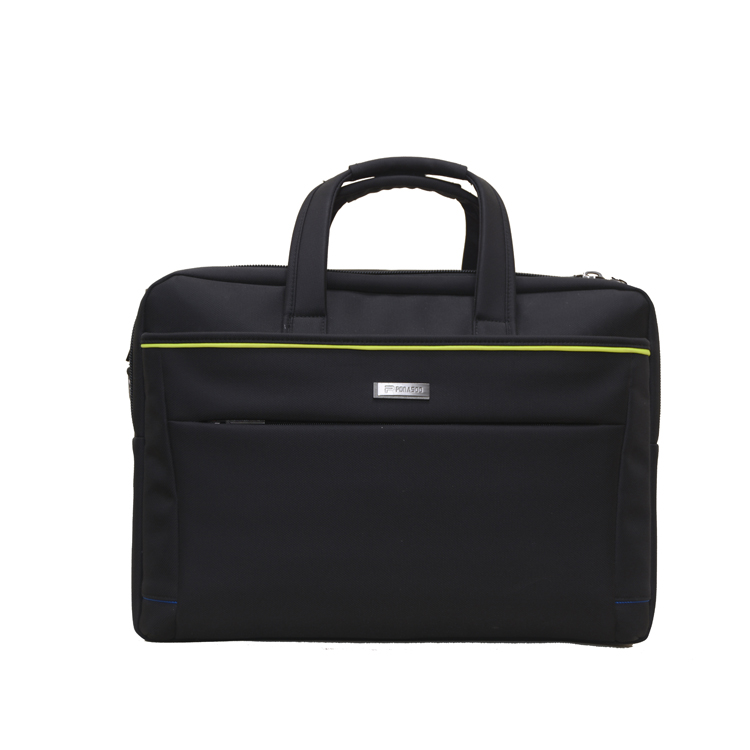 Three-function bag-6677