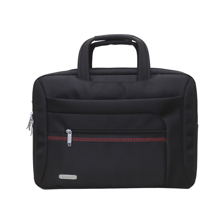Three-function bag-8601
