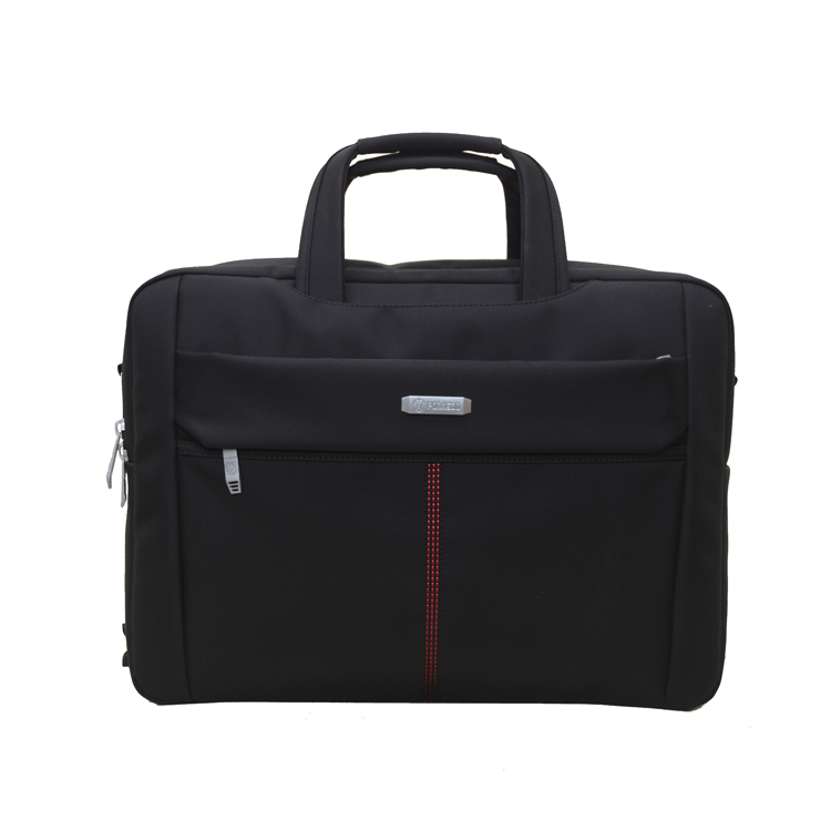 Three-function bag-8602