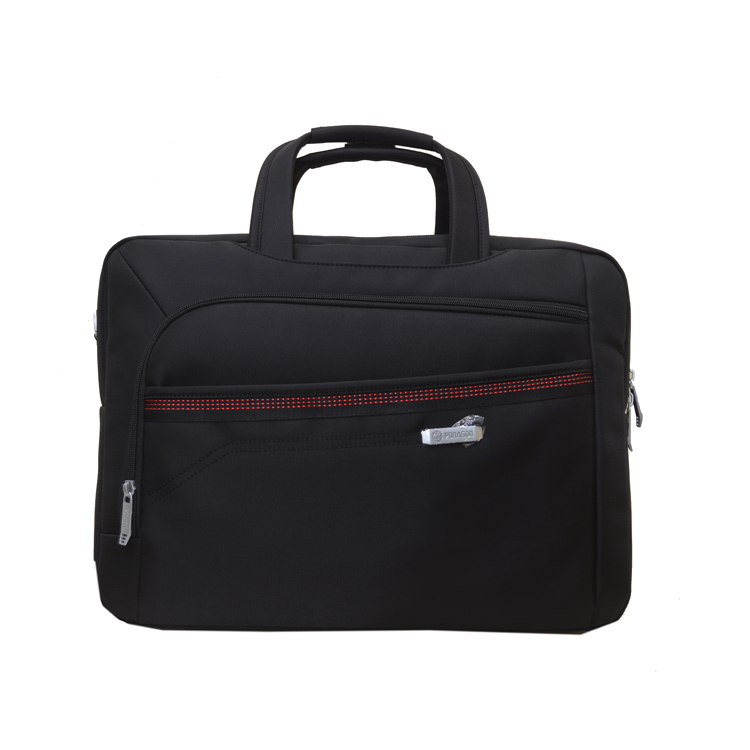 Three-function bag-8605