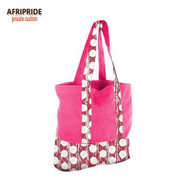 african wax fabric bag- buying leads