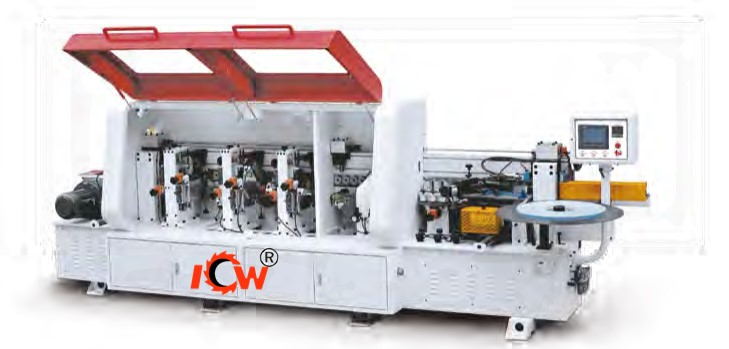 ICW MF560A High Performance Automatic . - buying leads