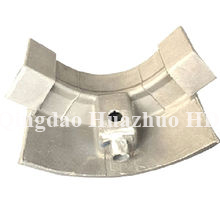 Aluminium Die-casting Parts for Auto Parts, OEM and ODM Orders are Welcome/JOYOA-009-#8820