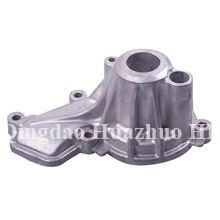 Sand Casting Parts Aluminium ALLOY A380 High Quality Guarantee/JOYOA-0670-J0603