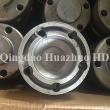 Aluminium Die-casting Parts for Auto Parts, OEM and ODM Orders are Welcome/7UHJ-4.1-0523