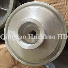 Aluminium Die-casting Parts for Auto Parts, OEM and ODM Orders are Welcome/8UHJ-8-#190523