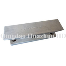 Aluminium Die-casting Parts for Auto Parts, OEM and ODM Orders are Welcome/JOYOA-219053