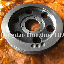 Precision steel iron sand casting die casting ,ISO 9001 Certified/6UHT-18-070804
