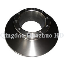 Precision steel iron sand casting die casting ,ISO 9001 Certified/MBR5012-#74890603