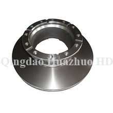 GG25 Grey iron or GG40 ductile iron Sand Casting,ISO 9001 Certified/ 2992477-#25800603