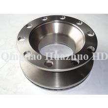 Sand casting goods with CNC Machining used in bulldozer spare parts,ISO9001/C19041208-#0531