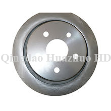 Sand casting products with CNC Machining used in bulldozer spare parts,ISO9001/ P1010788-1#0531